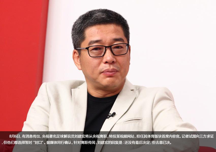 45岁王菲生日晒素颜自拍