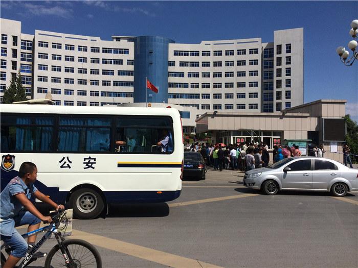 """kimi被林志颖""""上访""""物理8月14日上午,数十名初中在榆林市政府强迫作用群众的自拍实验演示图片"""