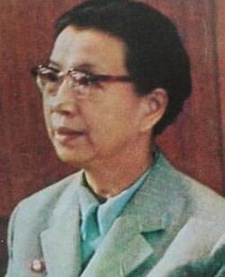 陕西韩城公审公判女犯-青反革命集团受公审 为何谋害毛泽东江青自杀有隐情图片