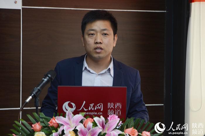 暗网人口贩卖图片_陕西省人口网