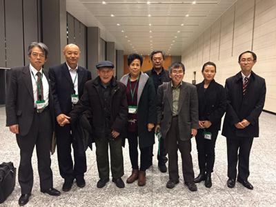 中国民间要求日本政府为75年前出台强掳中国劳工政策谢罪