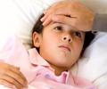美国流感疫情日趋严重        美国流感疫情仍在恶化,已导致63名儿童死亡,且本次流感季可能会有人患上两次流感。