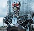 """""""杀手机器人""""多恐怖?        机器人究竟会成为人类的朋友还是敌人,一直是个备具争议的话题。"""