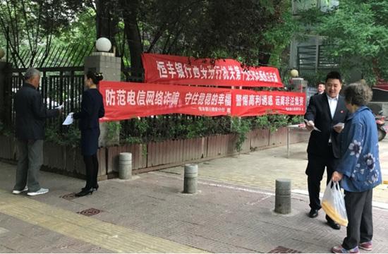 http://www.xarenfu.com/qichexiaofei/21486.html