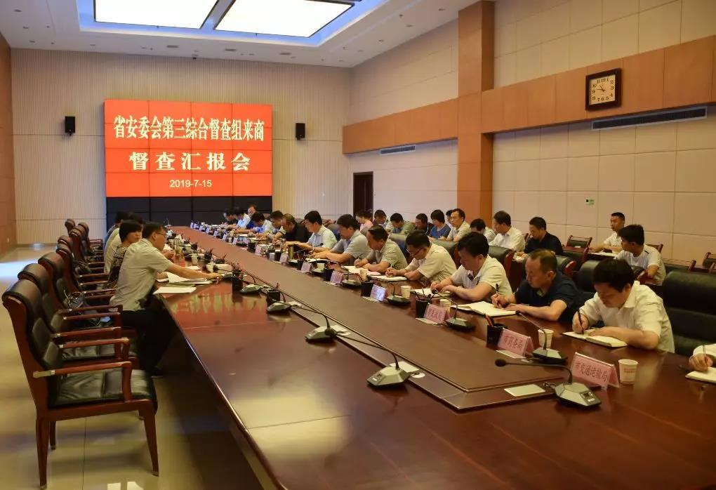 http://www.edaojz.cn/tiyujiankang/181528.html