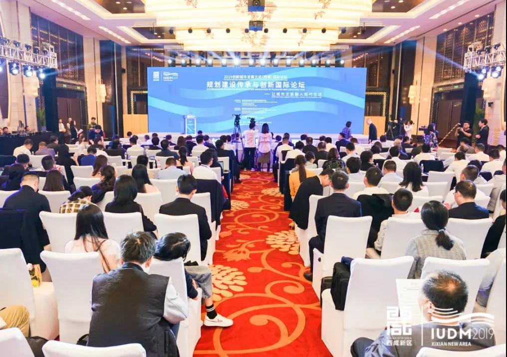 http://www.k2summit.cn/qichexiaofei/1200354.html