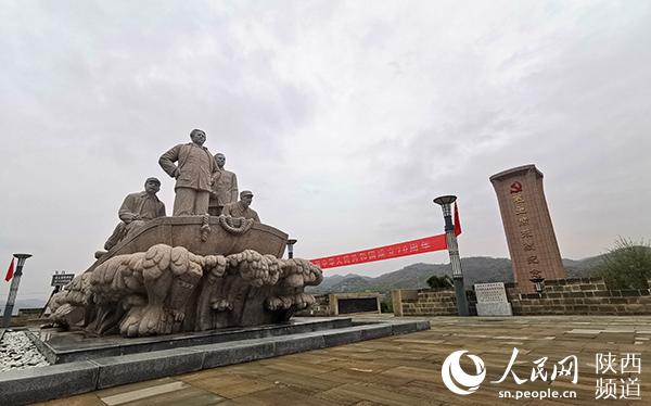 http://www.edaojz.cn/xiuxianlvyou/307982.html