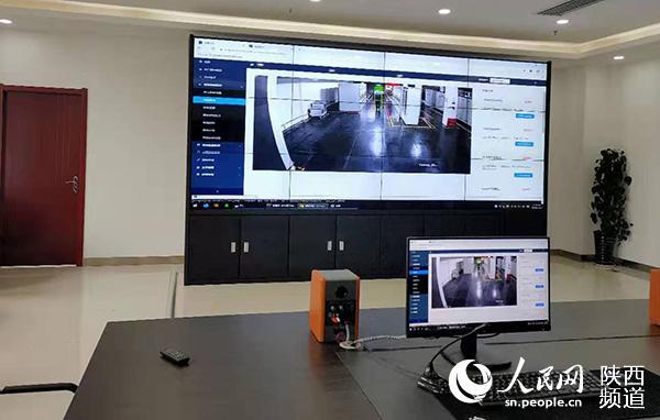 http://www.jienengcc.cn/hongguanjingji/153848.html