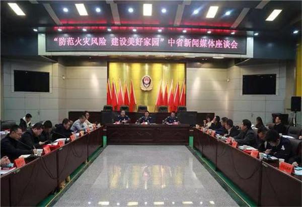 http://www.edaojz.cn/xiuxianlvyou/342917.html