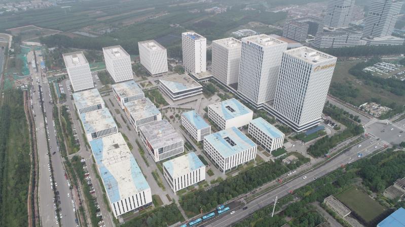 中国进出口银行陕西省分行多维度