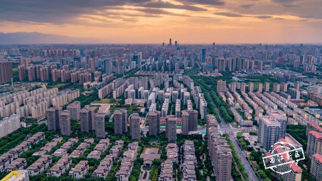 http://www.xaxlfz.com/xianjingji/78891.html