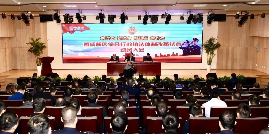 /yangshengtang/1366922.html
