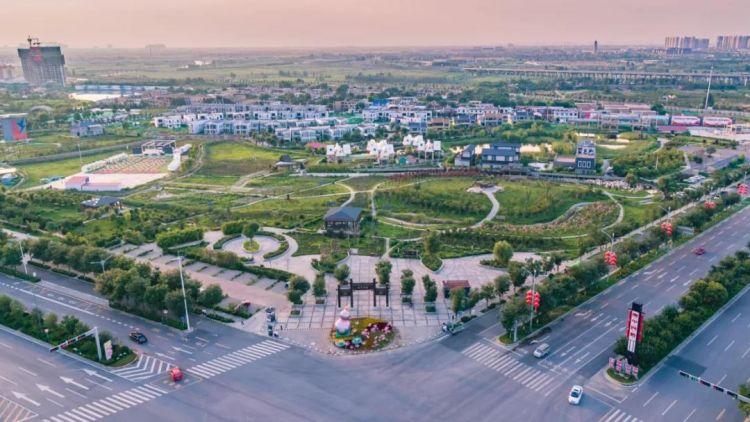 http://www.weixinrensheng.com/yangshengtang/1457312.html