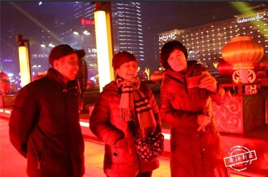 http://www.carsdodo.com/xiaoliangshuju/340587.html