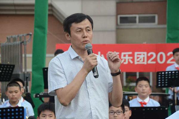 http://www.xaxlfz.com/xianfangchan/127699.html