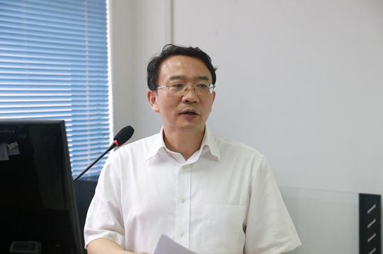 首届黄河几字弯地区文化协同发展和战略传播高峰论坛在西安举行