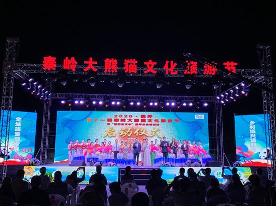 http://www.umeiwen.com/shishangquan/2254410.html