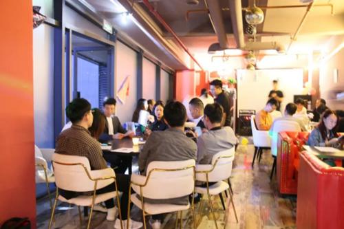 http://www.reviewcode.cn/yunjisuan/177176.html