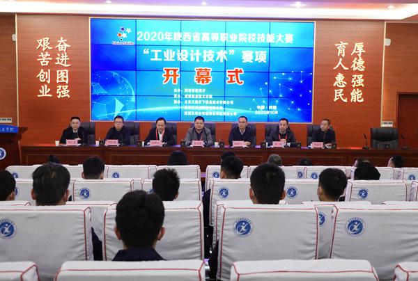 http://www.reviewcode.cn/yunjisuan/179058.html